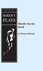0002717_murder_by_the_book_hischak_300.jpeg