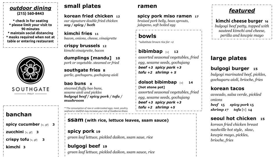 Food Menu 1_12_21.jpg