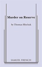 0001362_murder_on_reserve_300.jpeg