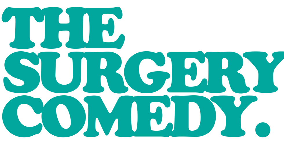 The Surgery Newton Abbot - Relaunch!