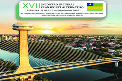 XVII Evento Nacional