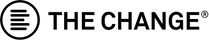 bethechange-logo.png