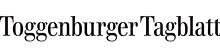 Tagblatt.png