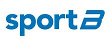 sport b.png
