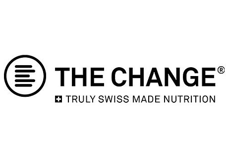 ispo-brandnew-selection_be-the-change_sp