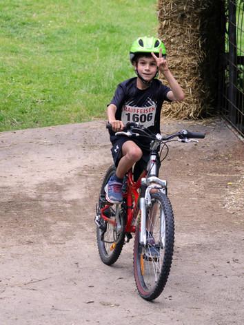 bike boy.jpg