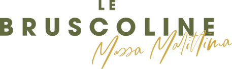 Bruscoline_Logo.png