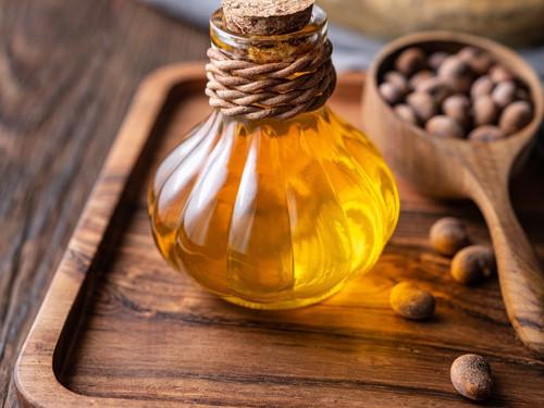 AMAZING BENEFITS OF ORGANIC BAOBAB OIL