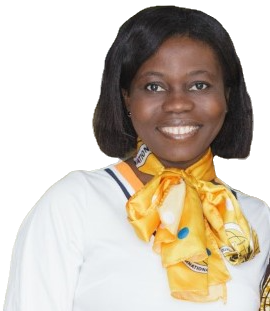 CEO OF ORGANIC TRADE & INVESTMENTS, MS ESTHY ASANTE, TO RECEIVE GLOBAL WOMEN IN LEADERSHIP AWARD