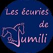 logo Jumili rond.pptx.png