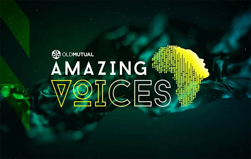 Old-Mutual-Amazing-Voices