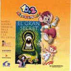 Artist: Various Album: Soundtrack El Gran Secret 10+2 Alex Warner: Vocals Music by Rudy Gnutti and Manuel Gil