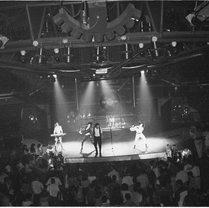 1994 Tony Wilson gig.jpg