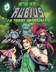 virtual hero-1-y-2-el-rubius-elrubius-D_