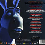 donkey rear page.jpg