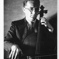 p My grandfather Hermann Bode.jpg