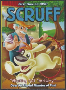 scruff 2.jpg