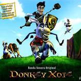 Artist: Various Album: Donkey Xote Soundtrack