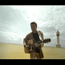2004 video clip 4 def.jpg