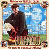 Artist: Carles Cases Album: El Portero