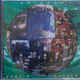 rtist: Gringos Album: Banzim Banzam