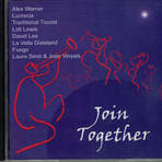 Artist: Various Album: Join Together