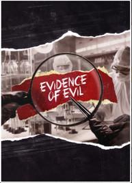 evidence of evil cbs.jpeg