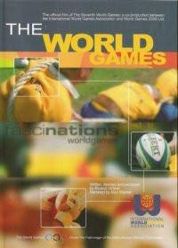 world games dvd.jpg