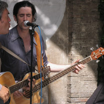 alex and joe.JPG