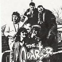 1985 The Quarter 2.jpg