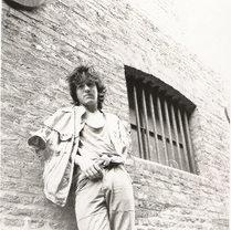 1985 Hull University.jpg