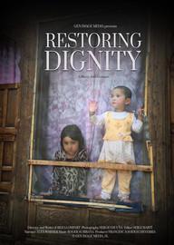 restoring dignity.jpg