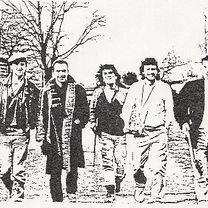 1985 The Quarter.jpg