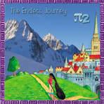 Artist: Pi2 Album: The Endless Journey