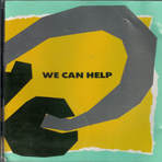 We Can Help  (Duy Records)