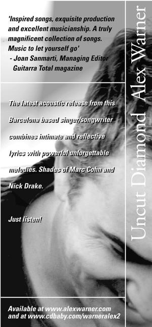Copia de 2004 alex magazine ad.jpg