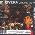 David_Civera-La_Chiqui_Big_Band-Trasera.