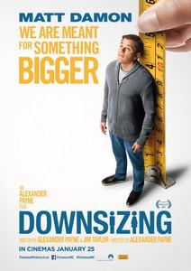 downsizing.jpg
