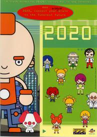 2020_72.jpg