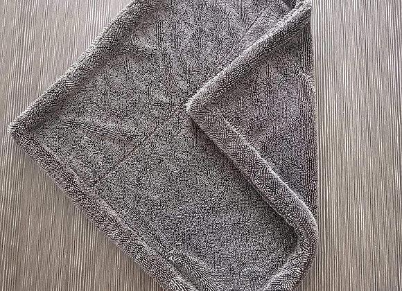 CYR DUAL TIMMY 1400GSM DRYING TOWEL