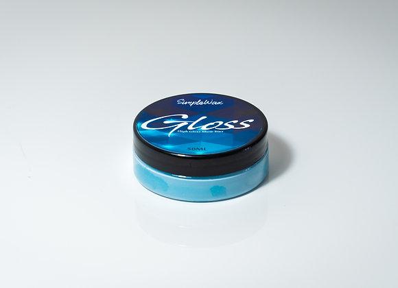Gloss - Show Wax 50ml