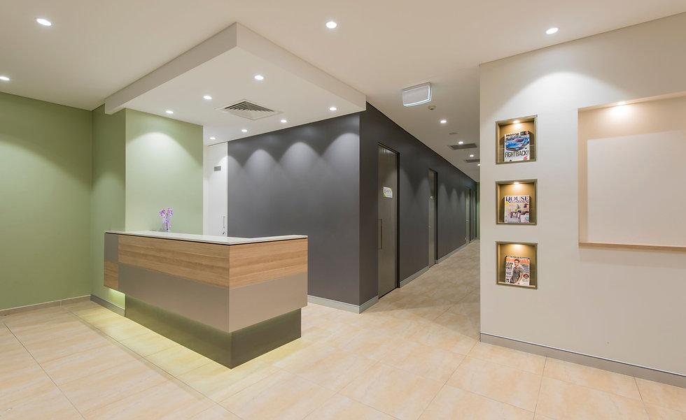 Northemad Medical Centre.jpg
