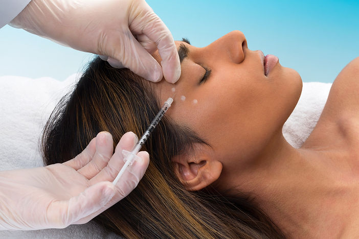 botox-cosmetic-injections.jpg
