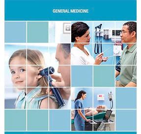 general-medicine-.jpg