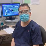 Dr Matthew Cai.png