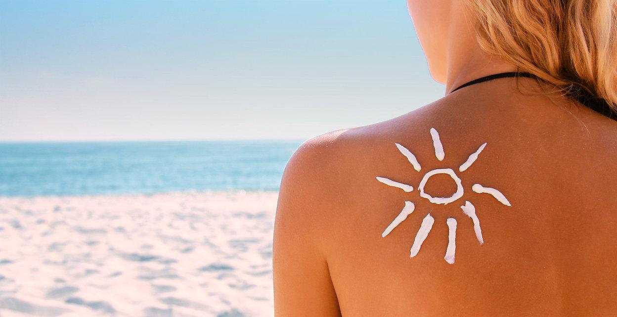 Northmead Medical Centre Skin Cancer Cli