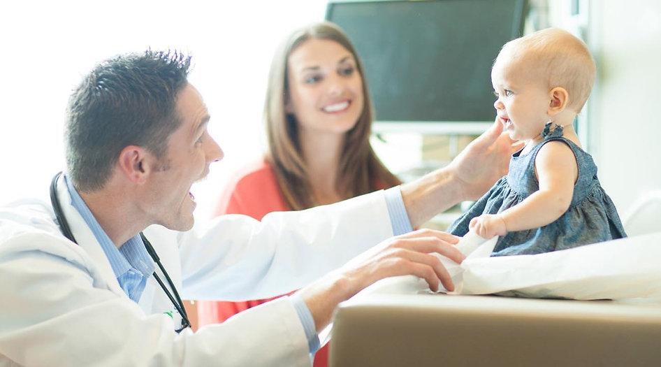 Medical Centre Family Doctor.jpg