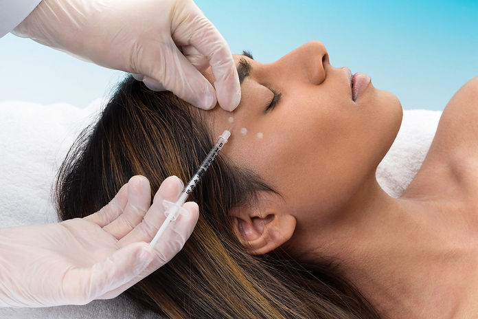 botox-cosmetic-injections%20_edited.jpg