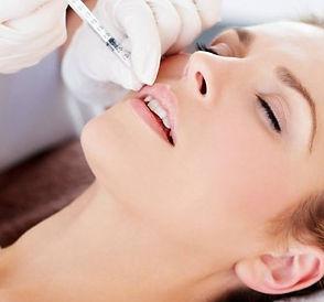 cosmetic physician.jpg