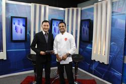 MNC Indonesia feature